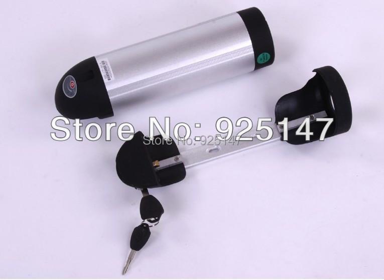 Батарея для электровелосипеда 36V 8 Waterbottle /rechargeble BMS батарея для электровелосипеда 5pcs 500w 36v 15ah 15a 2a 36v 15ah kettle