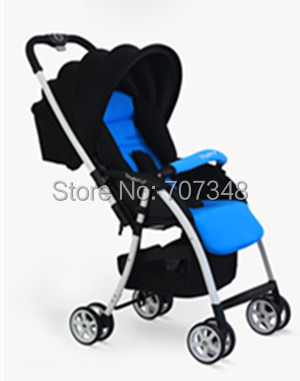 Baby Prams Pushchairs China Brand  Baby Stroller Baby Pram Free Shipping Fast Delivery <br><br>Aliexpress