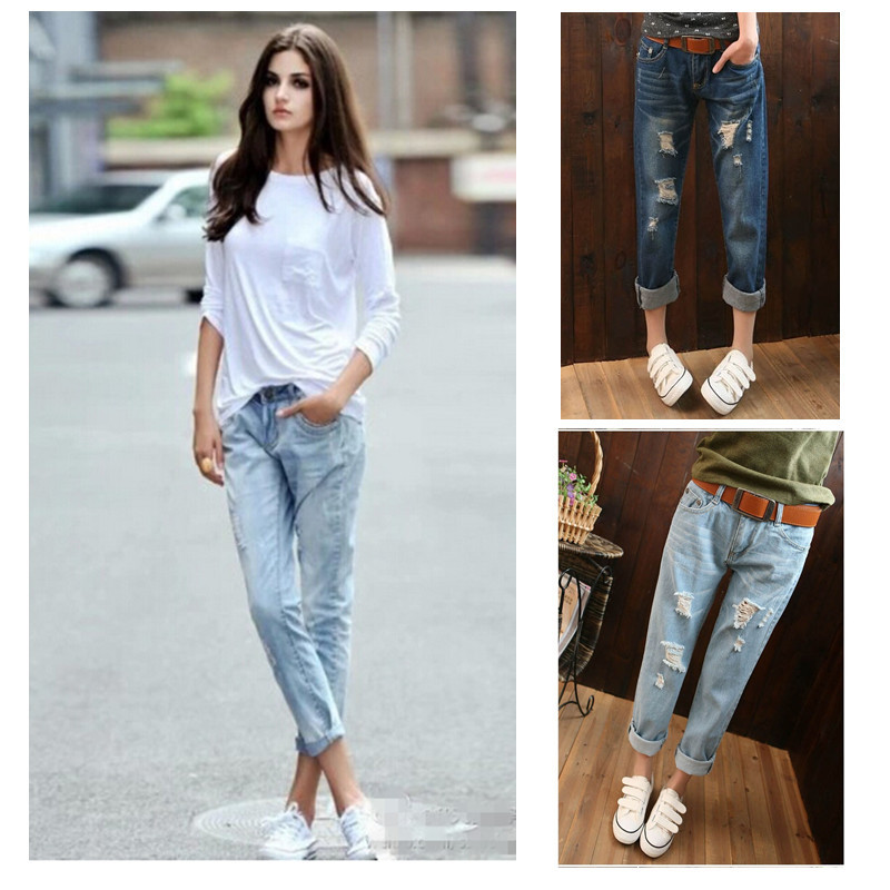 Awesome Home  Clothing Shoes Amp Accessories  Women39s Clothing  Jeans