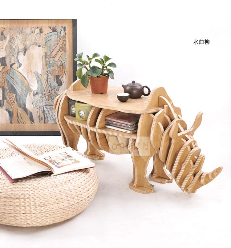 Bricolage en bois table achetez des lots petit prix bricolage en bois table en provenance de - Decoratie en bois ...