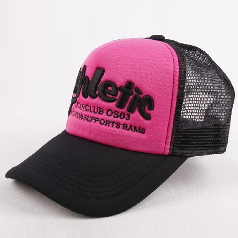 hot! 2015 new Fashion Truck lovers baseball caps hiphop mesh hip-hop cap men snapback hats sun-shading caps High Quality(China (Mainland))