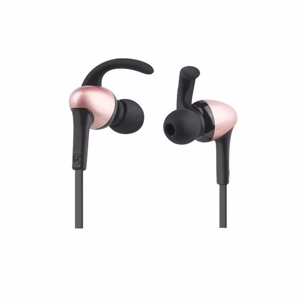 2016 New Arrival Bluetooth Sport Wireless Earphones Portable  auriculares ecouteur for Phone earphone For Android IOS