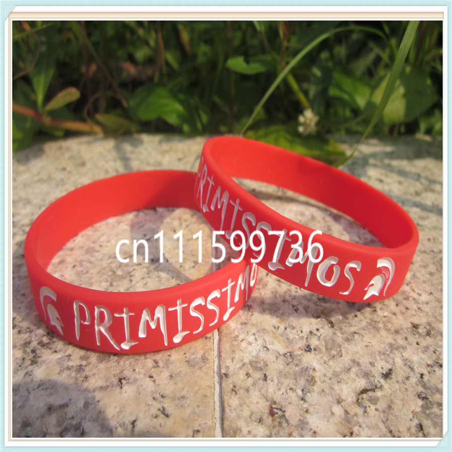 custom wristbands cheap We offer cheap wristbands with the best quality including tyvek (paper like),  plastic, vinyl and silicone wristbands we offer stock or customize your own  cheap.