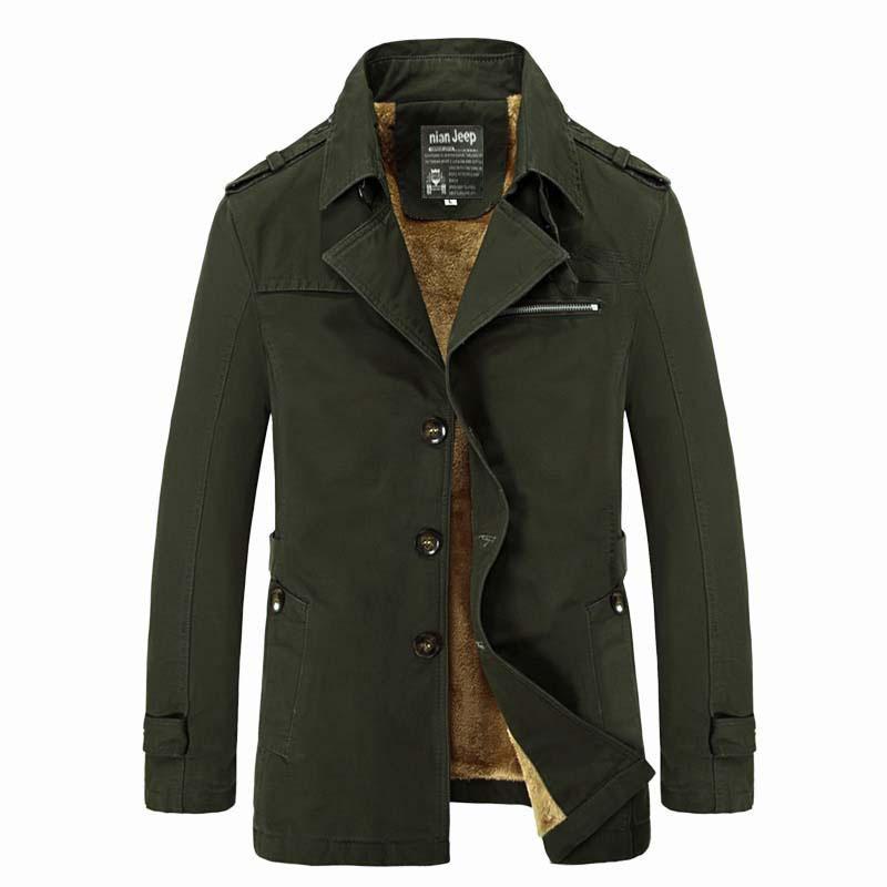 Long section 5XL NEW 2015 Brand fashion winter jacket men down jacket coats spring autumn jacket men outdoor warm sport 1637a(China (Mainland))
