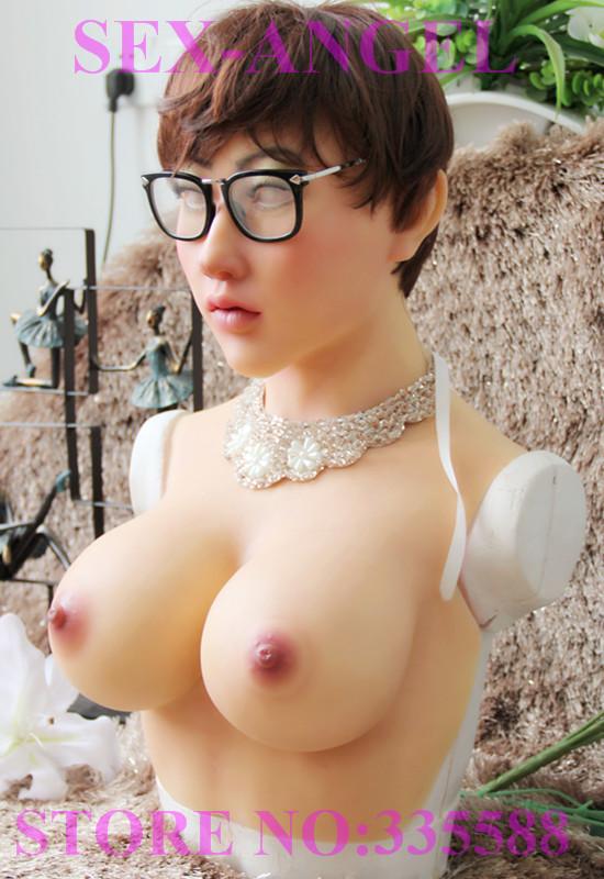 le sexe en latex le sexe garçon
