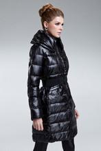 M61 Famous band women mon clear jacket monclare warm woman jackets monler brand winter women coat parka brands high quliaty
