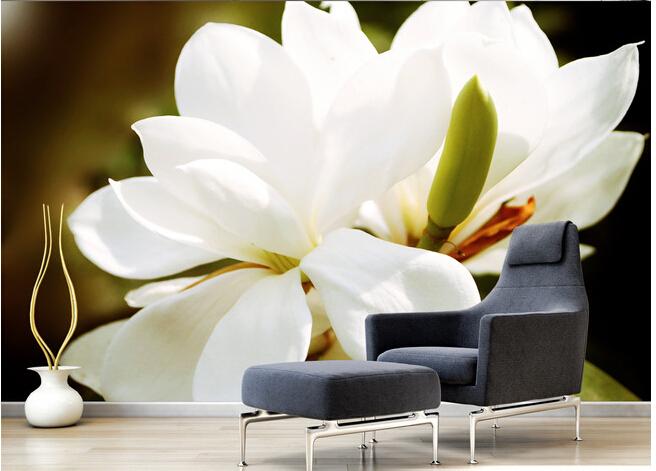 مخصصة 3d الجداريات. جميلة اليشم السحلية بسيطة أنيقة ، غرفة المعيشة التلفزيون جدار غرفة النوم أريكة خلفية خلفيات(China (Mainland))