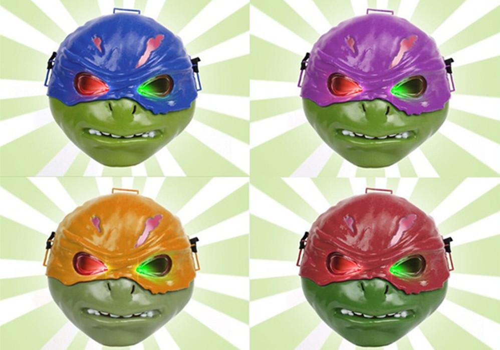 Masking in the Media  A Website for Female Mask