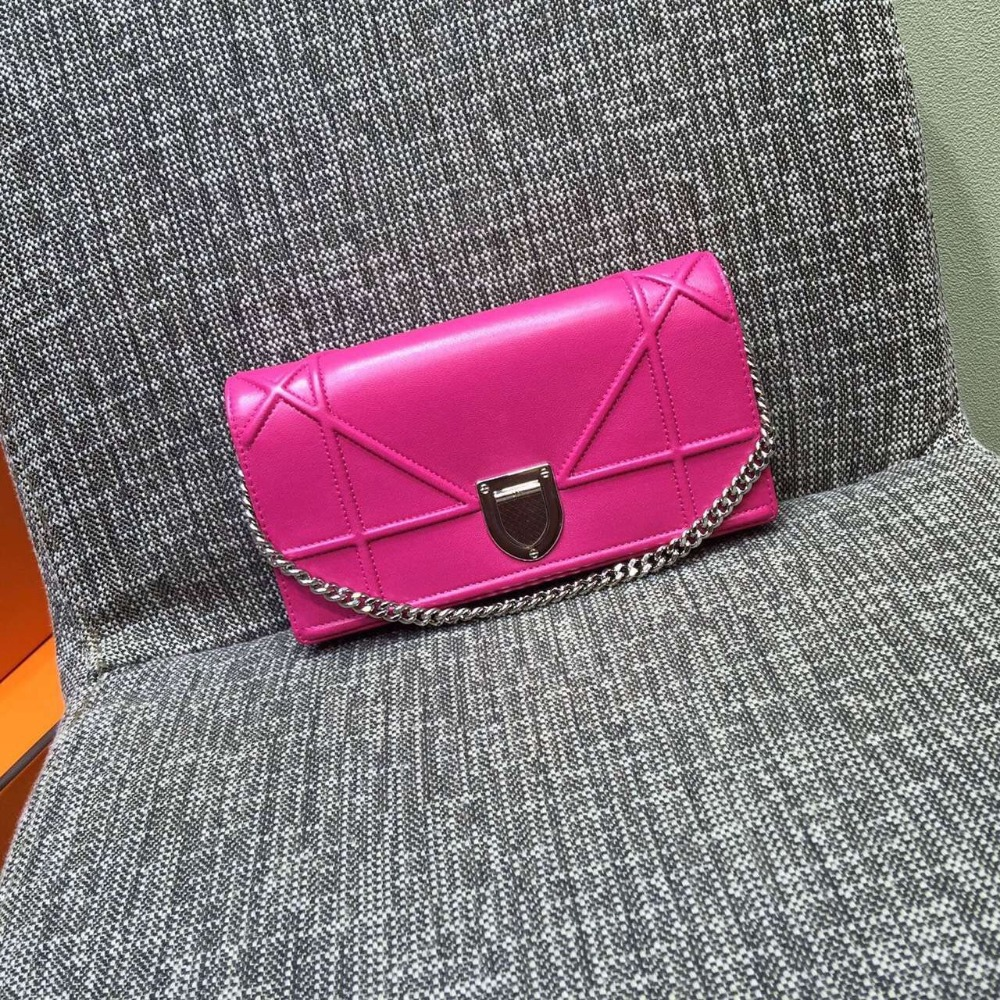 It bag!!Woman Luxury Brand Flap Real Leather Top Quality Ama Hand Bag Chains Shoulderbags FREE EMS(China (Mainland))