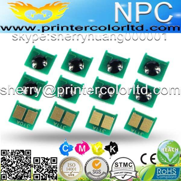 Здесь можно купить  chip for Canon imageCLASS CRG 118 718 LBP-7200 LBP8380-cdw LBP 7200-Cdn 8380 cdw CRG-418 countable replacement chips  Компьютер & сеть
