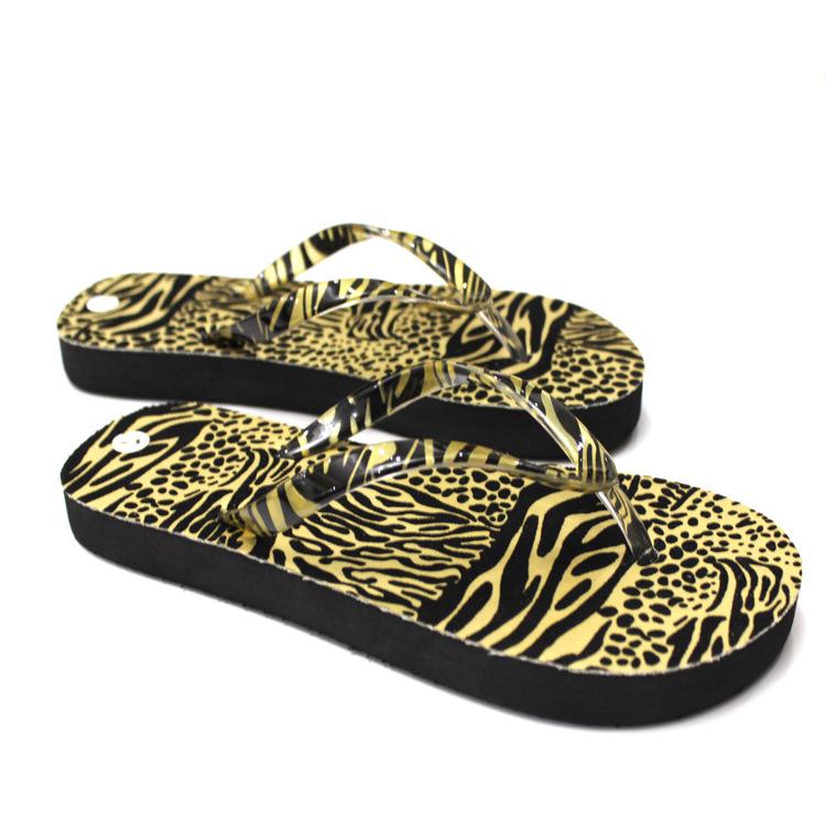 2016 women beach slippersThe new Home Furnishing flip flops fashion beach slippers slippers wholesale shoes female(China (Mainland))