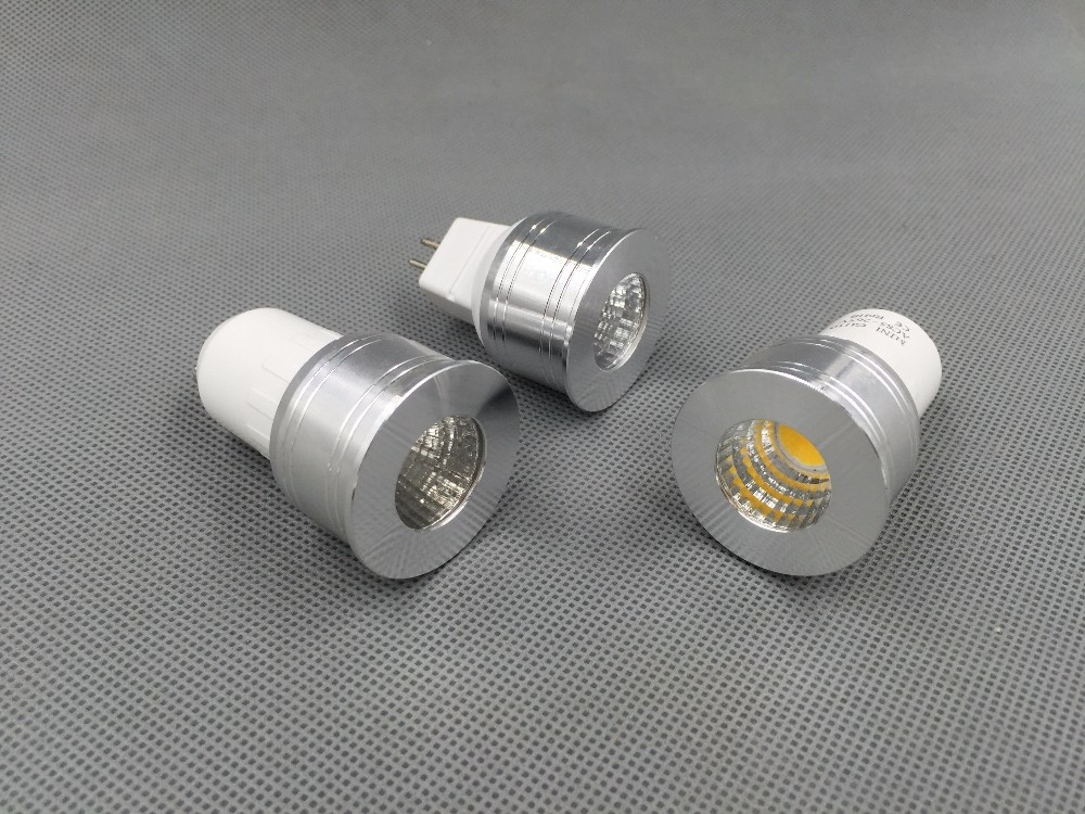 led bulb mini mr11 mr16 35mm spotlight 3w dimmable 12v mr16 mr11 spot angle for living room bedroom table lamp small
