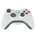 image for T3 Wireless Bluetooth 3.0 Gamepad Gaming Controller Gamepad Gaming Rem