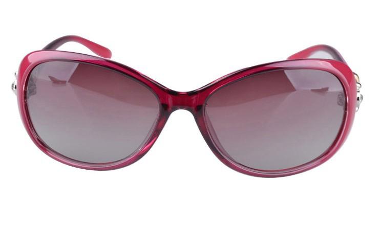 2015 New Arrival Adult Acetate Multi Sunglasses New Fashion Women Polarized Brand Glasses Sunglass Hut Free Shipping(China (Mainland))