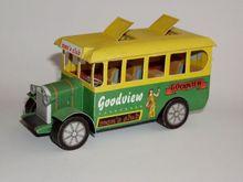 wholesale simple bus