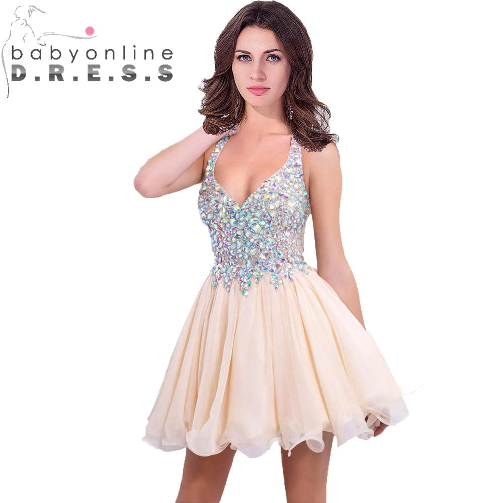 Cheap Pretty Homecoming Dresses  Cocktail Dresses 2016