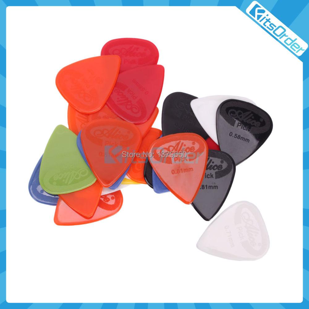 Аксессуары для гитары OEM 24 , 0,58 , 0.71 , 0,81 Y00148 аксессуары для фотостудий oem 24 60 5 1 multi
