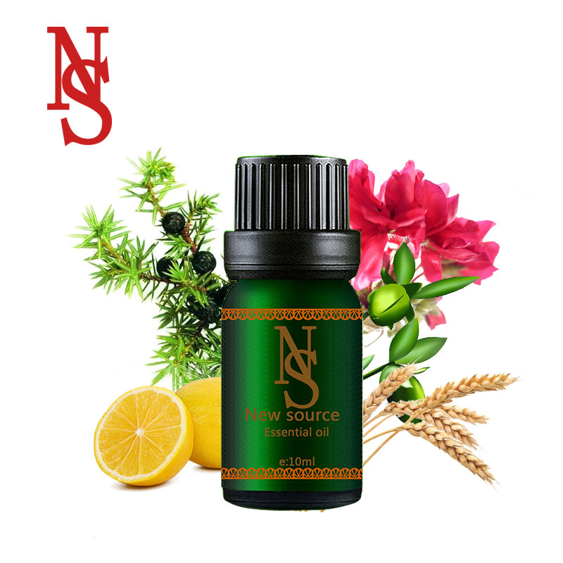 Эфирные масла для подтяжки кожи лица
