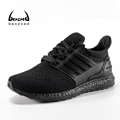 To get coupon of Aliexpress seller $5 from $5.01 - shop: bexzxed factory Store in the category Shoes