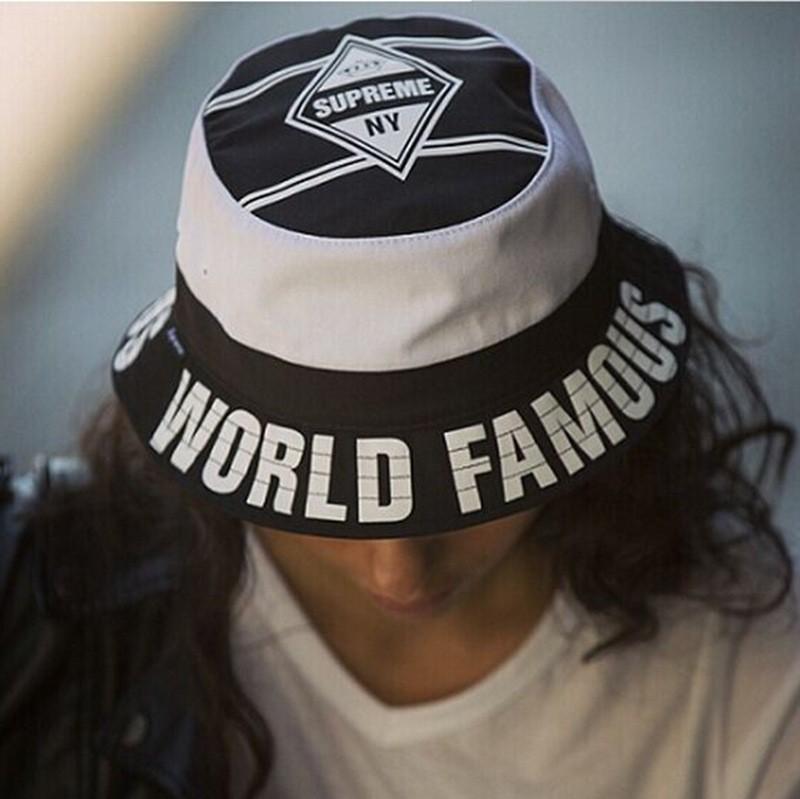 Мужская панама 2015 hat cap
