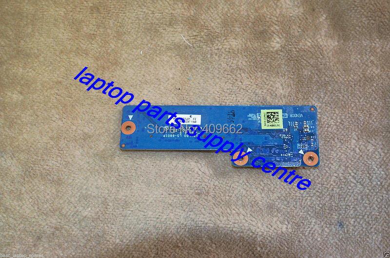 M14X R1 wifi 3g Expansion Card LS-6801P(China (Mainland))
