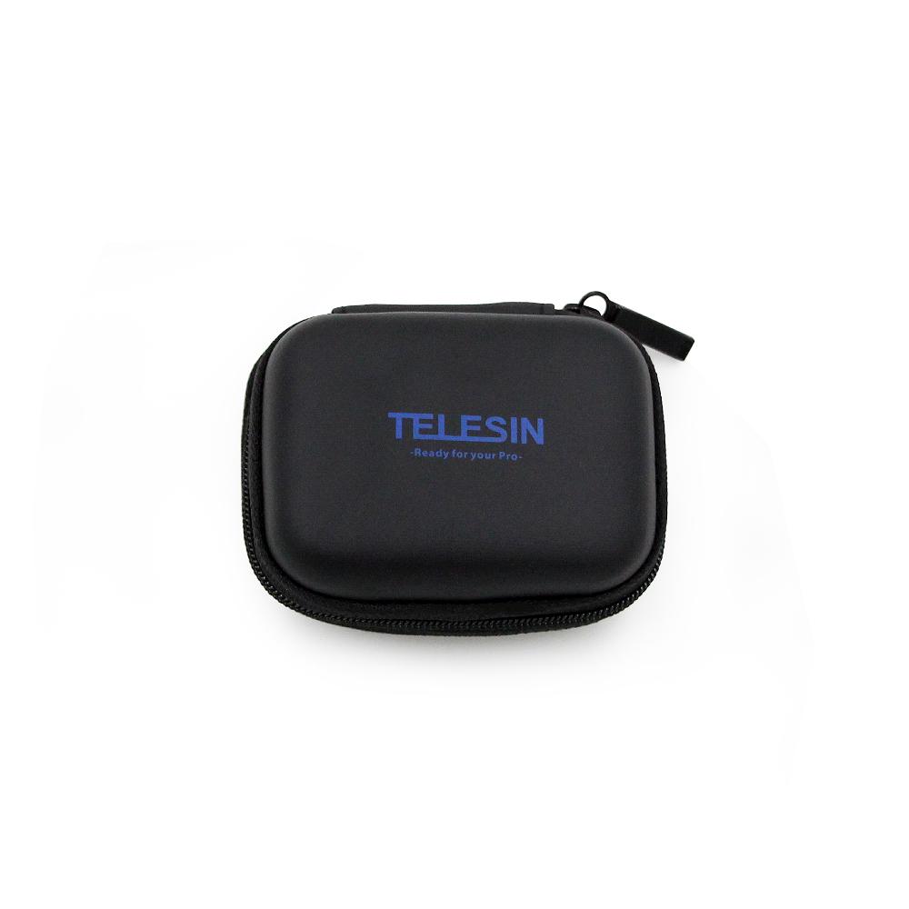 image for For Gopro Xiaomi Yi Camera Bag Case For Xiaomi Yi Waterproof Camera Ba