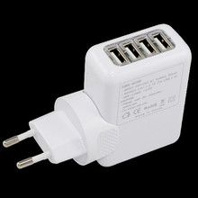 wholesale 5v ac charger