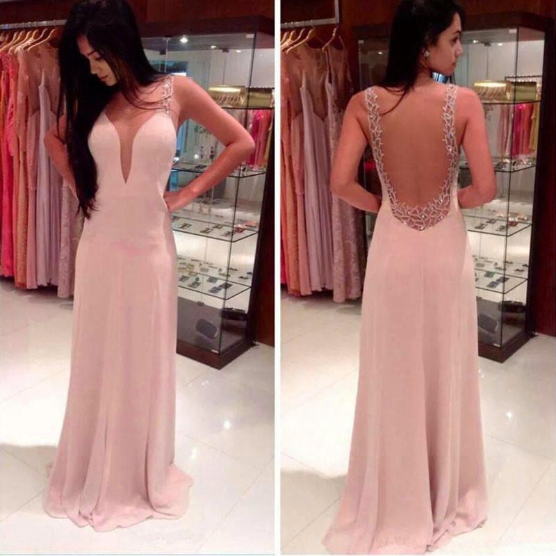 Женское платье 2015 v/vestidos Feida Feida 0115 женские чулки 1 feida feida0115