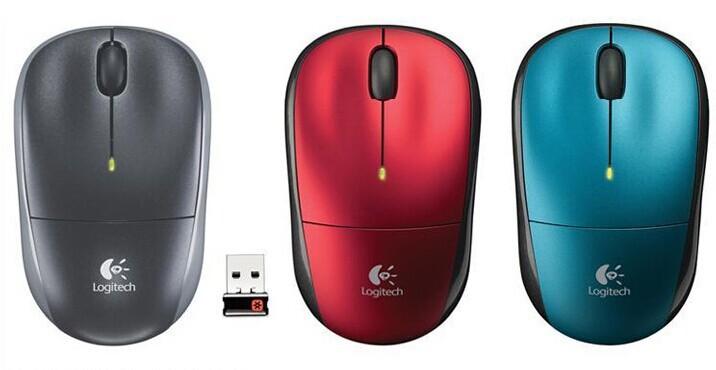 Компьютерная мышка Logitech /Logitech Logitech M215 005 logitech logitech b525