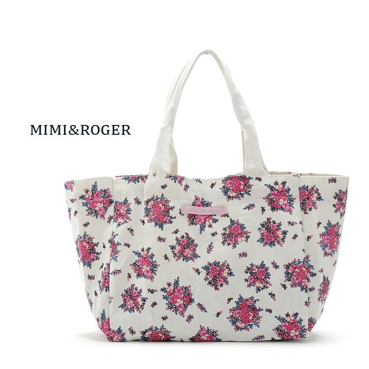 Free Shipping Cotton Fabric Lunch Bags with Florals Pattern Women Handbags Storage Bag for Food<br><br>Aliexpress