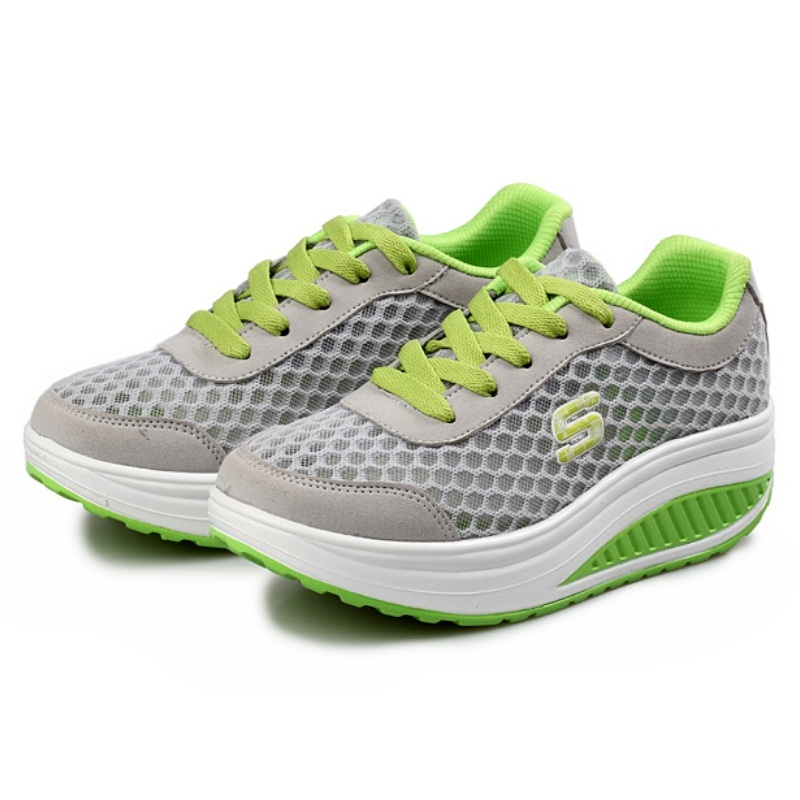 running shoes outdoor walking shoes