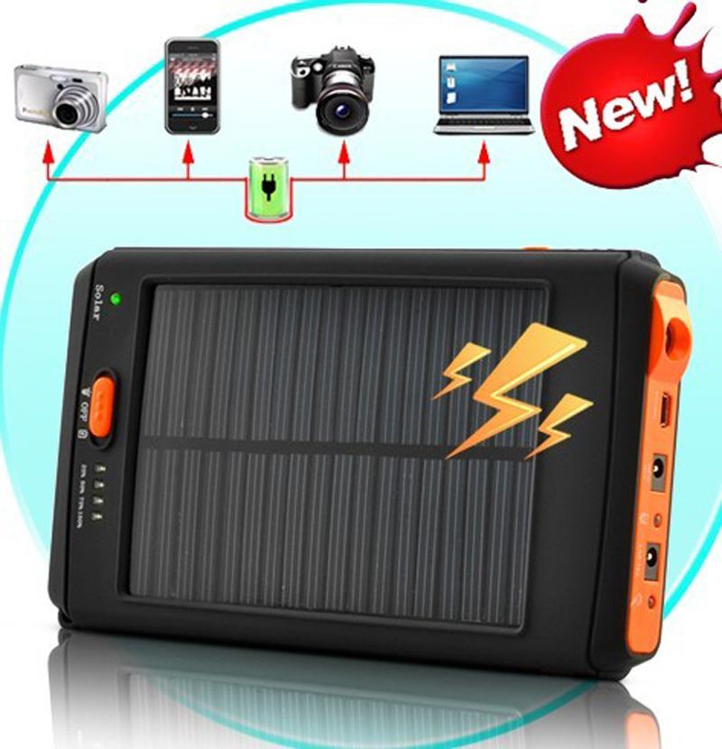 Ordinateur Portable Tablet pc