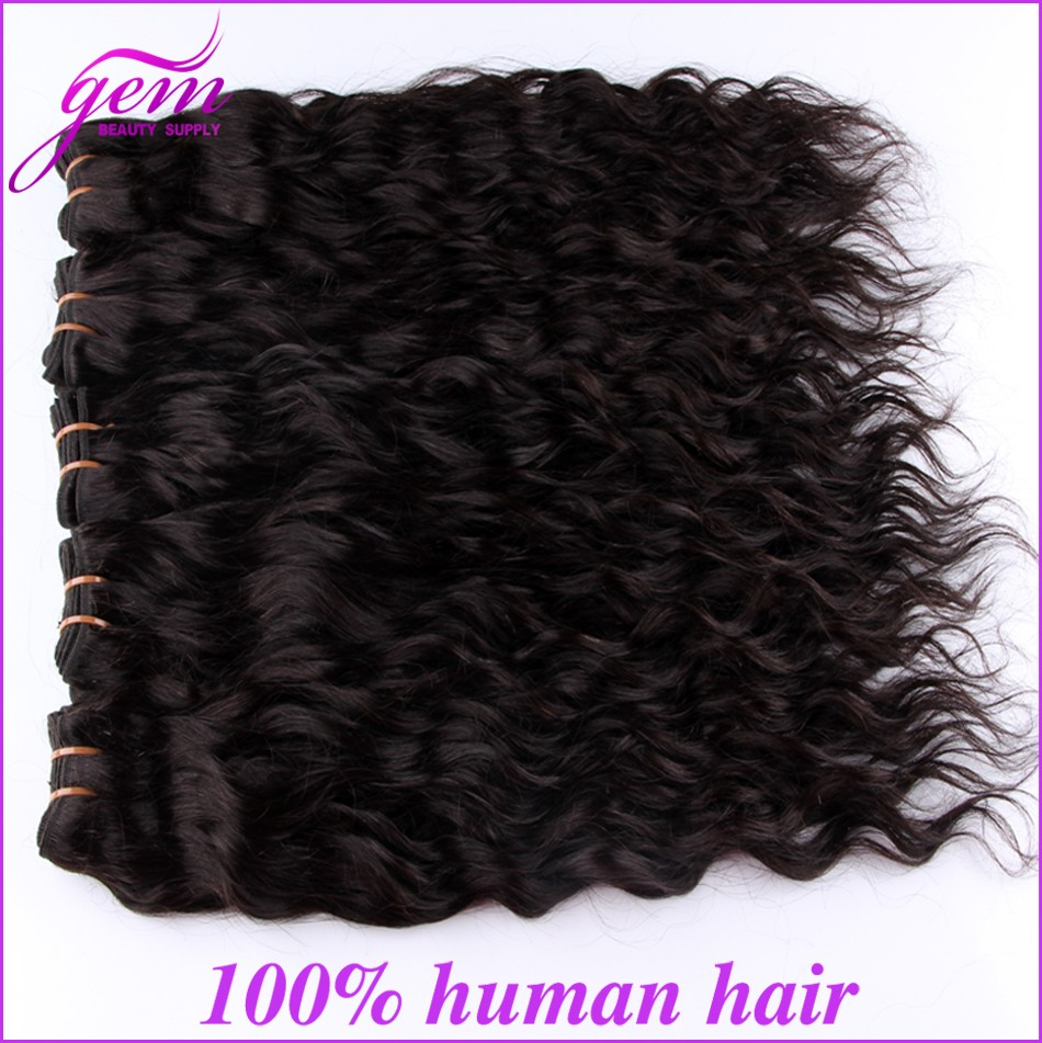 Brazilian-Virgin-Human-Hair