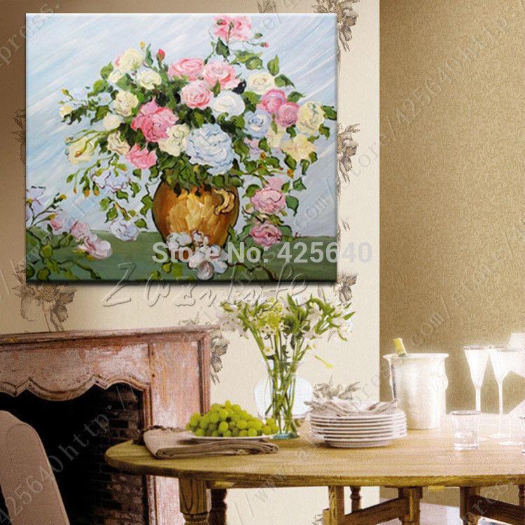 Photo vierge promotion achetez des photo vierge promotionnels sur alibaba group for Decoration peinture blanc casse la rochelle