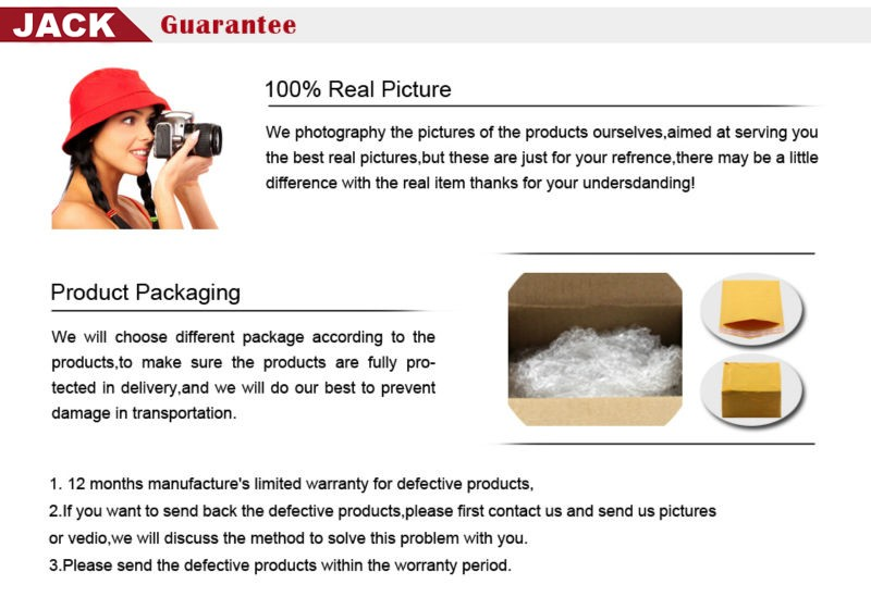 image for Leaf Style Wired USB PC Controller Double Vibration Joystick Gamepad J