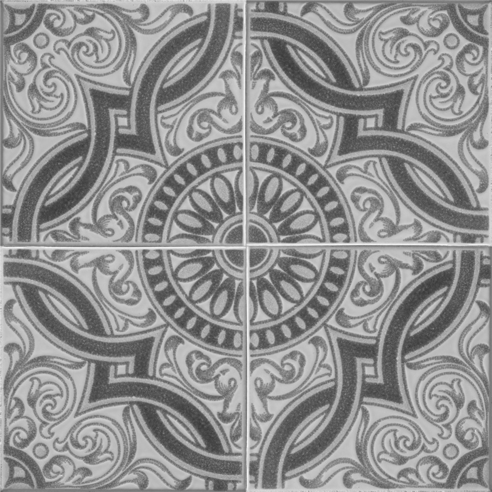 Popular mural tiles buy cheap mural tiles lots from china - Pintado de paredes ...