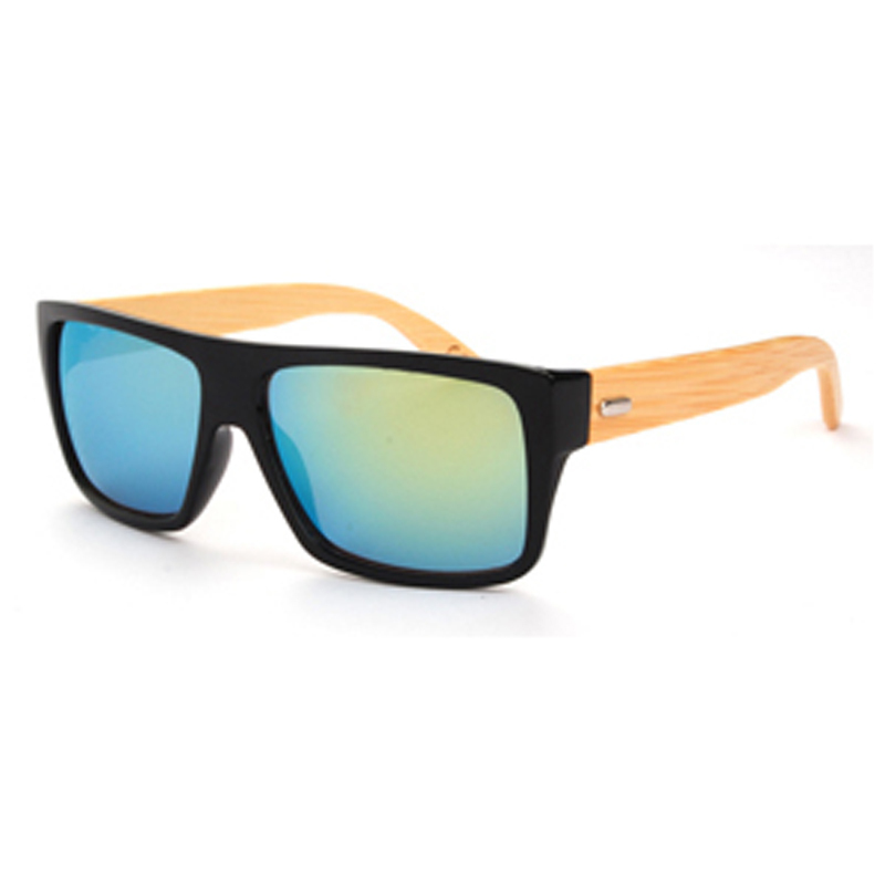 wholesale ray ban sunglasses italy  wholesale ray ban sunglasses italy