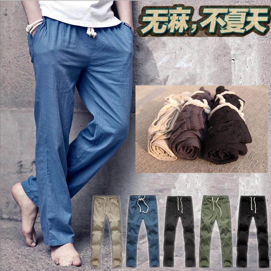 Мужские штаны Others 2015 2019300001