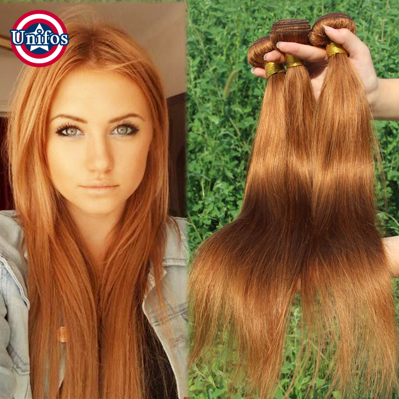 human hair color wikipedia light auburn hair color on dark