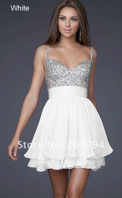 Size 0 Prom Dresses