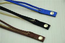 Hot Sales Wristwatch Fashion Quartz Watch Women s Watches 8 Colors