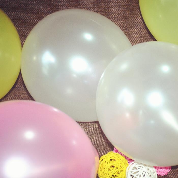 Воздушный шар GUNP1 10/100 A1 воздушный шар kdxb 100