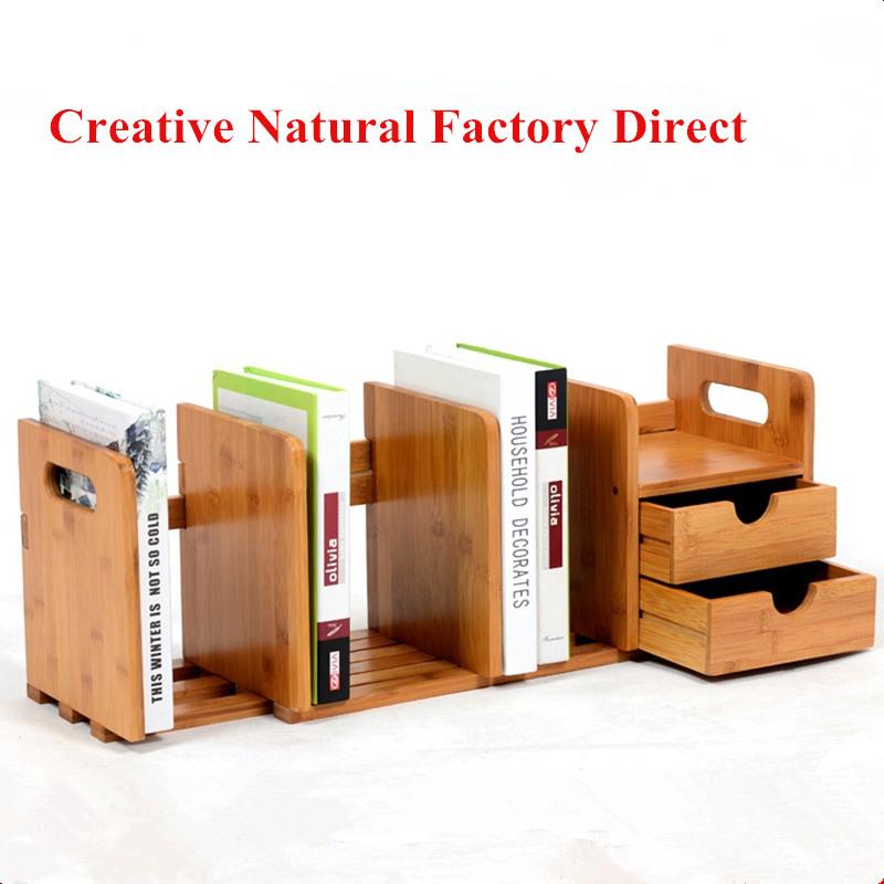 Online get cheap bookshelves furniture for Cheap book storage