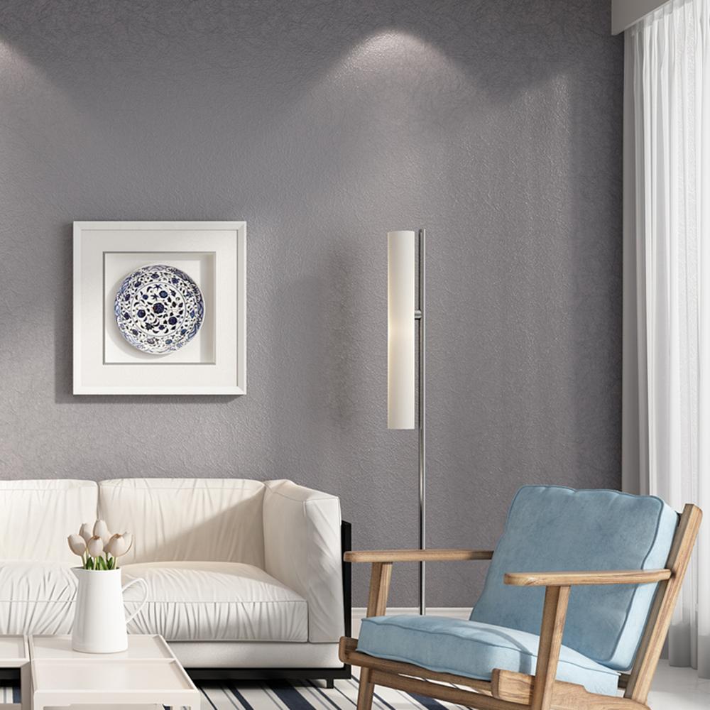 Eenvoudige slaapkamer decoreren koop goedkope eenvoudige ...