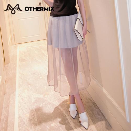 Одежда для взрослых юбки