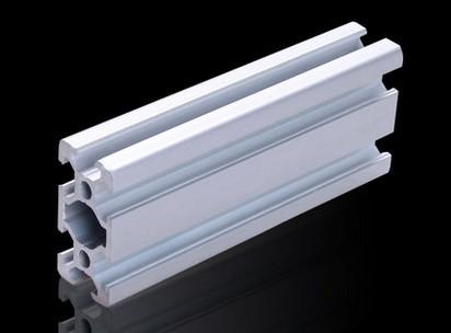 2 pieces 1000mm Aluminum Profile Extrusion 20 Series, 20*40 20 x 40 Aluminum Profiles(China (Mainland))