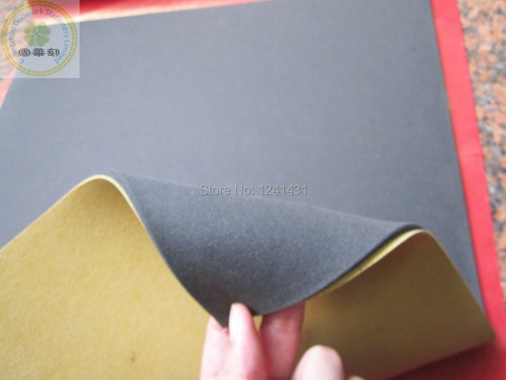 Density Foam Pad Foam/high Density
