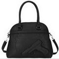2016 Hot Sale 3D Cartoon Gun PU Leather Women messenger bag Pouch Vintage Women Handbag Fashion