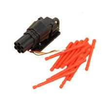 Walkera Part V959 19 Missile Bullet Launcher for RC Helicopter Quadcopter UFO Original Spare parts