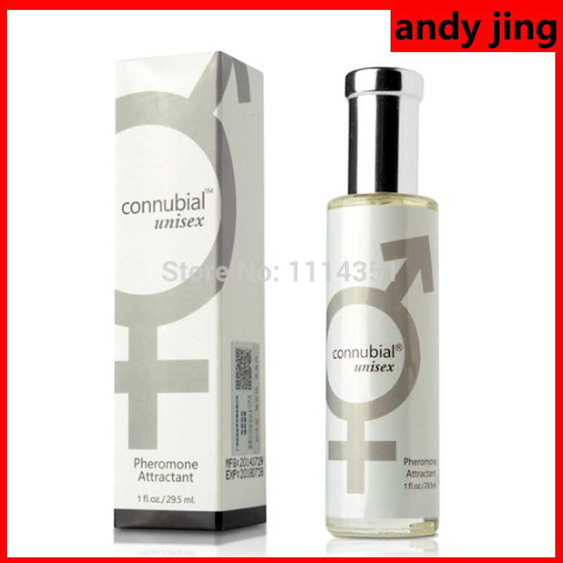 Pheromone flirt perfume, Parfum and fragrances of brand originals, Body Spray Oil with Pheromones, Sex products 29ml(China (Mainland))